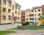 Квартиры в Клубный квартал RiverStreet (Риверстрит) в Химках от застройщика